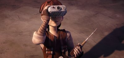 clone-wars-mystery-thousand-moons