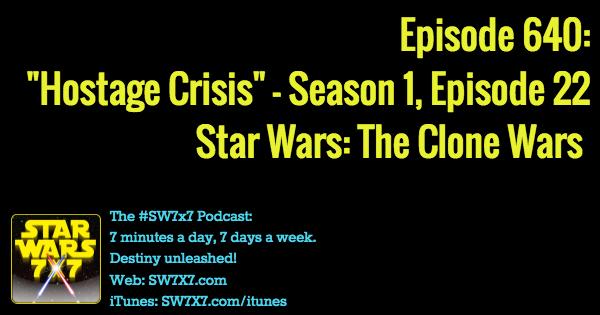 640-hostage-crisis-star-wars-clone-wars