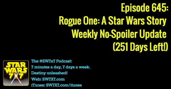 645-rogue-one-star-wars-story-weekly-update