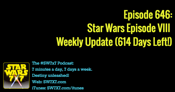 646-star wars-episode-viii-weekly-update