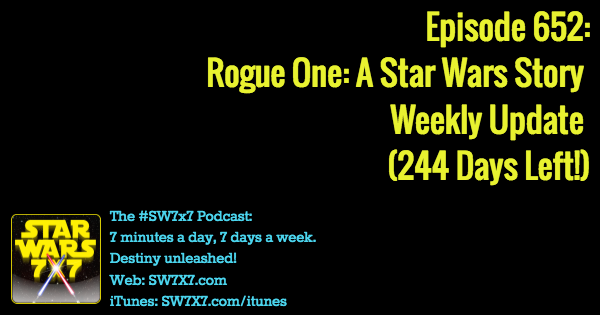 652-rogue-one-star-wars-story-weekly-update