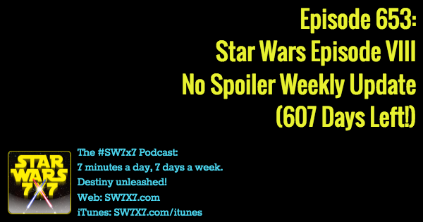 653-star wars-episode-viii-weekly-update