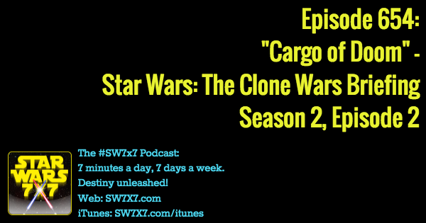 654-cargo-of-doom-star-wars-clone-wars