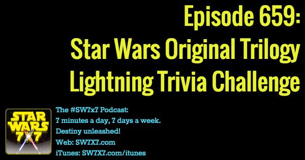 659-star-wars-trivia-lightning-challenge