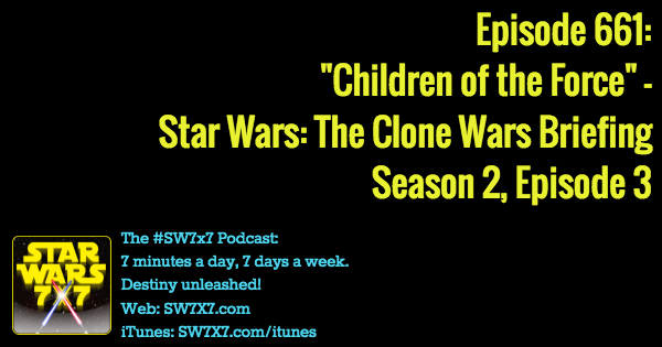 661-children-of-the-force-star-wars-clone-wars