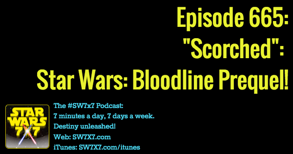 665-scorched-star-wars-bloodline-prequel