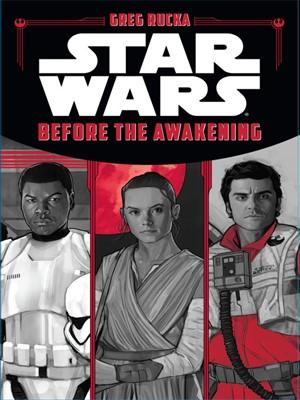 before-the-awakening-star-wars