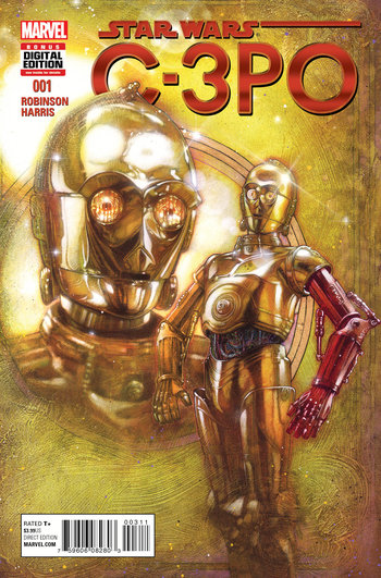 c3po-comic-star-wars