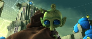 children-of-the-force-star-wars-clone-wars