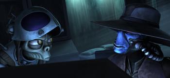holocron-heist-star-wars-clone-wars