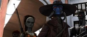 hostage-crisis-clone-wars