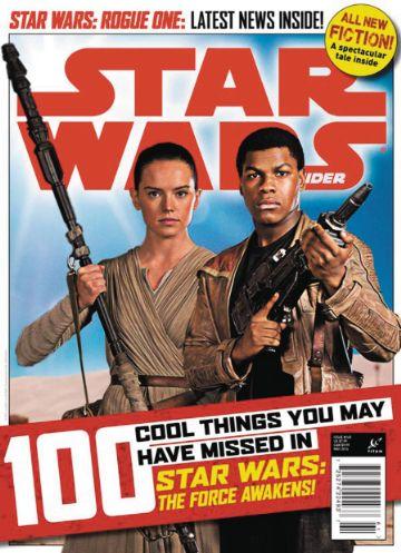 star-wars-insider-165-scorched-delilah-dawson