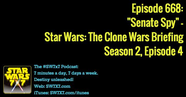 668-senate-spy-star-wars-clone-wars