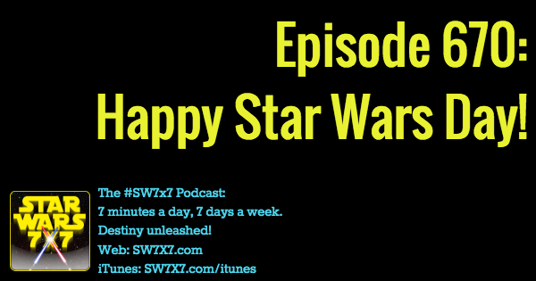 670-happy-star-wars-day