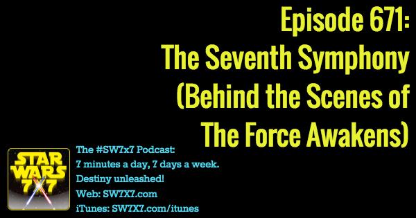 671-seventh-symphony-john-williams-star-wars-force-awakens