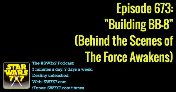673-building-bb-8-star-wars-force-awakens