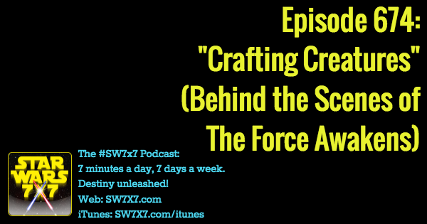 674-crafting-creatures-star-wars-force-awakens