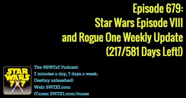 679-rogue-one-star wars-episode-viii-weekly-update