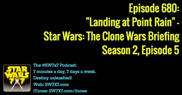 680-landing-at-point-rain-star-wars-clone-wars