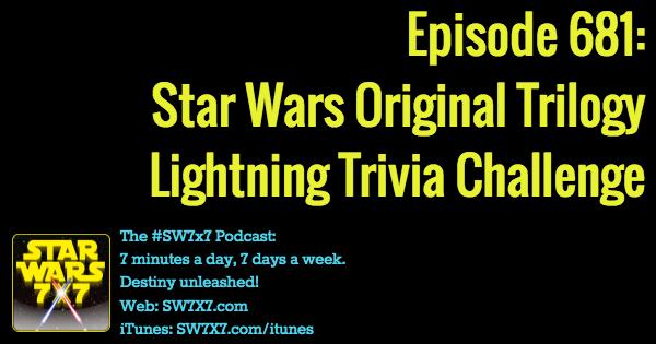 681-star-wars-trivia-lightning-challenge