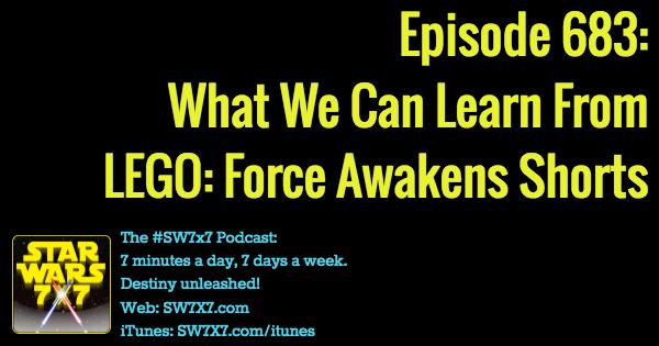 683-lego-star-wars-force-awakens-shorts