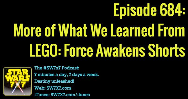 684-lego-canon-star-wars-force-awakens-shorts