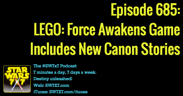685-lego-star-wars-force-awakens-canon-stories