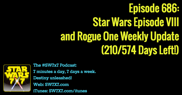 686-rogue-one-star wars-episode-viii-weekly-update
