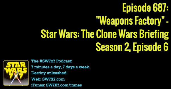 687-weapons-factory-star-wars-clone-wars