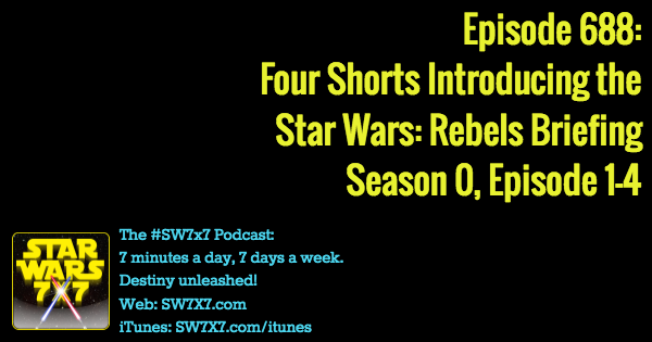 688-star-wars-rebels-shorts