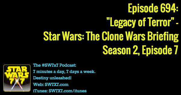 694-legacy-of-terror-star-wars-clone-wars