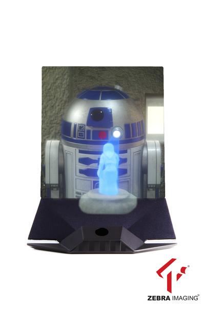 r2-d2-princess-leia-star-wars-hologram-front