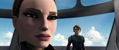senate-spy-star-wars-clone-wars