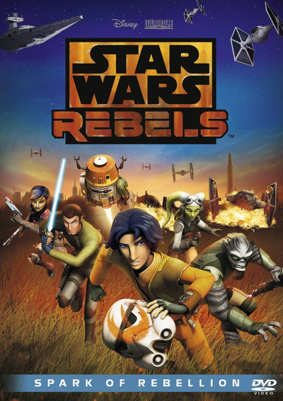 spark-of-rebellion-star-wars-rebels