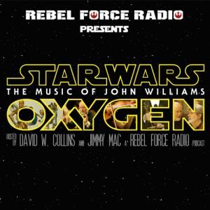 star-wars-oxygen