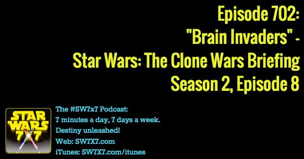 702-brain-invaders-star-wars-clone-wars
