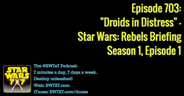 703-droids-in-distress-star-wars-rebels