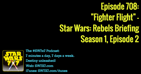 708-fighter-flight-star-wars-rebels