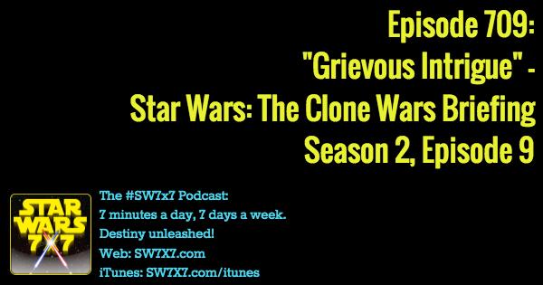 709-grievous-intrigue-star-wars-clone-wars