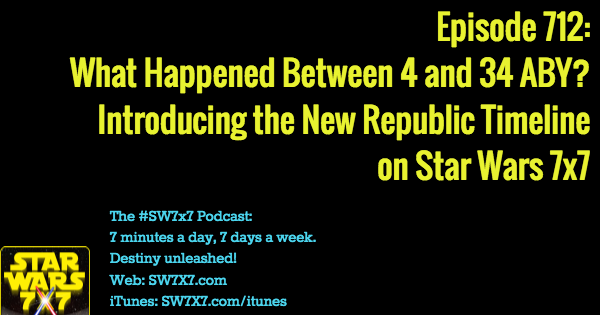 712-the new-republic-timeline-star-wars