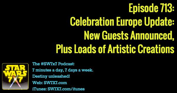 713-star-wars-celebration-europe-artwork-guests
