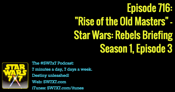 716-rise-of-the-old-masters-star-wars-rebels