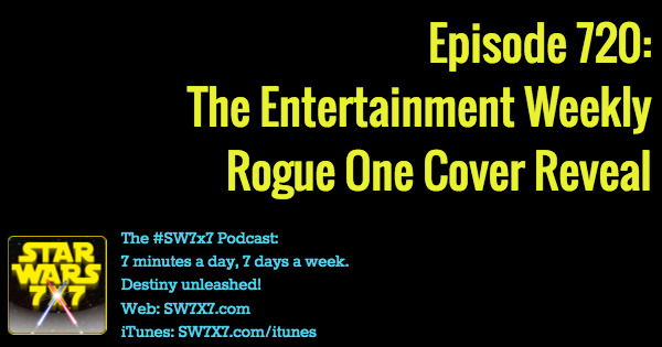 720-ew-rogue-one-cover-reveal-star-wars