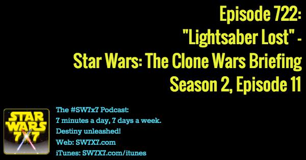 722-lightsaber-lost-star-wars-clone-wars