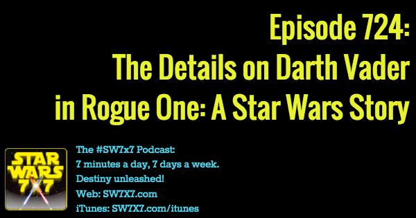 724-rogue-one-darth-vader-star-wars