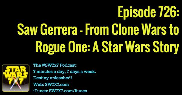 726-rogue-one-saw-gerrera-star-wars