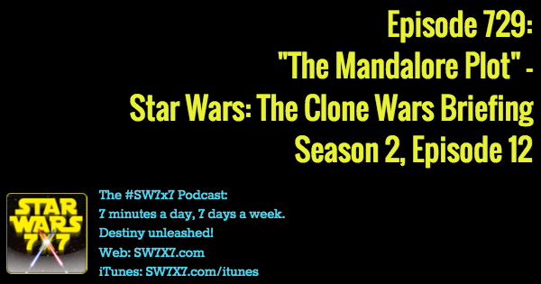 729-the-mandalore-plot-star-wars-clone-wars