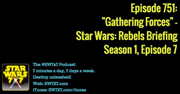 751-gathering-forces-star-wars-rebels