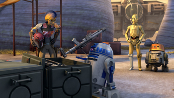 droids-in-distress-star-wars-rebels