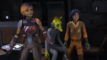 empire-day-star-wars-rebels